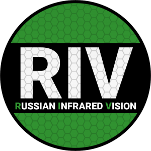 russian infrared vision