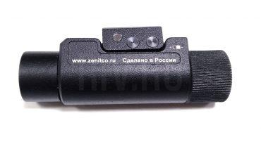 2К-ИК Клещ мини